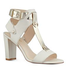 High Shine | Shoes and Handbags for Women | Nine West
