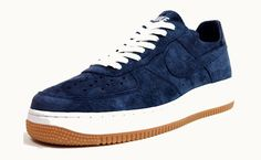 "Nike Air Force 1 Low ""Deconstruct"" Pack"