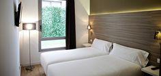 Hostnews España | Diario de turismo |El Hotel Bestprice Diagonal de Barcelona llega a las 5.000 reservas