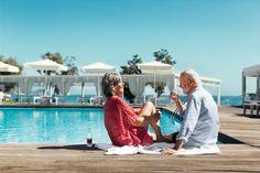 Hotelleja romanttiseen lomaan tai yhteiseen matkaan hyvän ystävän kanssa. Aikuisille suunnatuissa hotelleissa on keitaita rauhassa rentoutumiseen ja miellyttävä ympäristö. www.apollomatkat.fi Varanasi