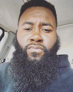 #bearded #beardgang #beardlife #beardgrooming #beards #shavingsforpussies by beardedgodz912