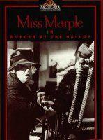 Margaret Rutherford and Geraldine McEwan are my favorite Miss Marples