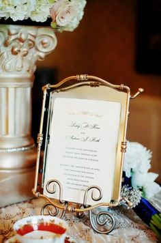elegant-gold-and-black-wedding-invitation
