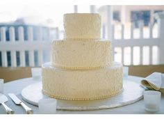 The French Confection, Middletown RI Vanilla Buttercream, Vanilla Cake, Middletown Ri, Wedding Advice, Diy Tutorial, Frosting, Desserts, Recipes, French