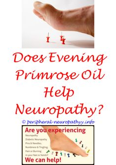 shingles vaccine neuropathy - treatment neuropathy caused by virus.does peripheral neuropathy go away after chemo what kinds of toxic exposure can make neuropathy worse exercises for diabetic neuropathy 8879247575