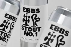 Craft Beer Brands, Michael Bierut, Unusual Names, Beer Brewery, New York, Fancy, Black And White Illustration, Creating A Brand, Ipa