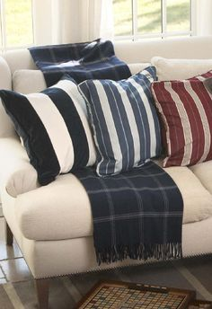 Home Fall 13 Collection by Lexington Company