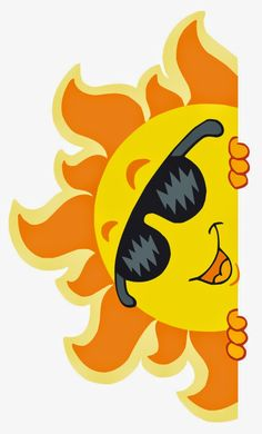 My Real Fairy Tales - Entre miúdos e graúdos : Proteção Solar (...Apesar de me sentir enganada pe...