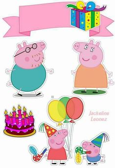 Peppa Pig is often a British preschool computer animated tv sequence instructed in addition to Bolo Da Peppa Pig, Cumple Peppa Pig, Peppa Pig Birthday Cake, Invitacion Peppa Pig, Peppa Pig Stickers, Peppa Pig House, Peppa Big, Peppa E George, Peppa Pig Printables