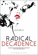 Radical Decadence: Excess in Contemporary Feminist Textiles and Craft / Julia Skelly. Queer Theory, Tracey Emin, Feminist Art, Deconstruction, Textile Artists, Powerful Women, Picture Quotes, Female Bodies