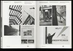 Lamm-Kirch-Wolfgang-Hesse-Arbeiterfotografie-025