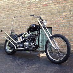 by garagehead_choppers