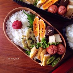 #cooking#food#foodie#igphoto#instafood#yum#yummy#yummypic#料理#料理写真#onmytable#obento#bento#お弁当#弁当#lunch#lunchbox#ランチ#ランチボックス#暮らし#coi_ben * * 2015/4/30 | おはよう☁️ * 今日で4月も終わり 明日から5月だね * 当たり前の事言いました♩ * *