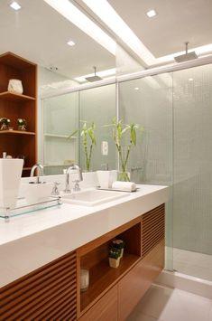 apartamento-em-botafogo-de-130m2-projetado-pela-arquiteta-bianca-da-hora-para-um-jovem-casal-foto-9.jpg 679×1.024 pixels