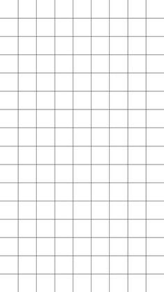 American Apparel Grid Wallpaper/Background