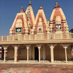 Temples #BrahmSarovar #India #Kurukshetra #Thelifesway #Photoyatra www.thelifesway.com
