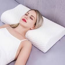 Down pillows are some of the softest and most lightweight pillows available. In this article, we'll give you an overview of the top 5 most comfortable down pillows in Old Pillows, Most Comfortable Pillow, Water Pillow, Buckwheat Pillow, Wedge Pillow, Side Sleeper Pillow, Comfort Mattress