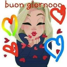 Good Morning Good Night, Day For Night, Good Morning Quotes, Italian Greetings, Love Quotes, Funny Quotes, Italian Memes, Stars And Moon, In My Feelings