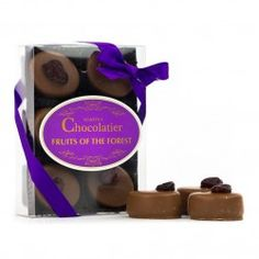 martins chocolatier fruits of the forest milk chocolate 6 pack main
