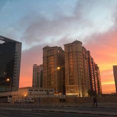 #sunrise