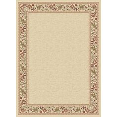 Primeval sage coffee oriental rug 7 39 7 x 10 39 6 by for Dining room rugs 7 x 10