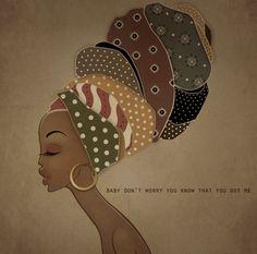 african art woman standing on world | africa african woman black woman black women mama africa superwoman ...