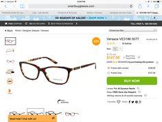 27df93e3d86 10 Best Glasses images