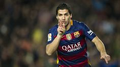 FC Barcelona (@fcbarcelona_br) | Twitter