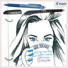 #goodmorning #Pilot fans! :)