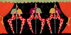 Crazy Horse Crazy Horse, Horses, Illustration, Fiesta Party, Horse, Illustrations