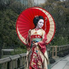 Japanese Clothing, Japanese Outfits, Japanese Geisha, Japanese Style, Oriental Fashion, Body Tattoos, Japan Travel, Asia, Seasons