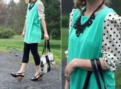 The Simple Life - Womens Fashion Clothing at Sheinside.com