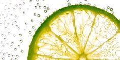 Der Vorteil beim Abnehmen mit Zitronensaft besteht auch darin, dass anschließend die Chance besteht, seine Ernährung umzustellen.