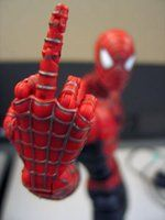 Image result for flipping the bird
