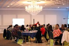 Guest speaker, Nathania A. Branch Miles, at the 2019 Fredericksburg workshop, held at Riverside Center Wedding and Events. Riverside Centre, Visitors Bureau, Guest Speakers, Hold On, Workshop, Events, Wedding, Valentines Day Weddings, Atelier