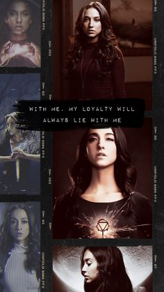 The Magicians Julia, The Magicians Syfy, Series Movies, Tv Series, Photography Poses Women, Cartoons, Fandoms, Books, Movie Posters
