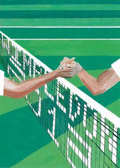 Wimbledon-2012-entry-nicky
