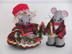 Christmas Couple | Flickr - Photo Sharing!