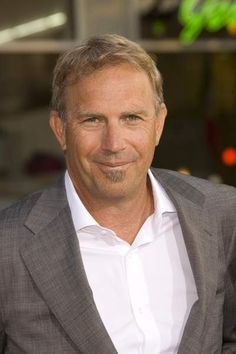 Kevin Costner -Mr. Brooks -Dances with Wolves -Open Range -Hatfields & McCoys -Field of Dreams -The Untouchables