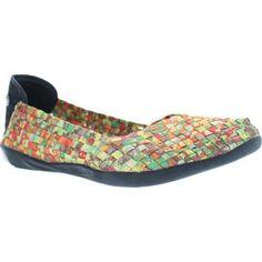 e1aedd799e91 Overstock.com  Online Shopping - Bedding