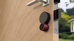 Microbot Twist y Microbot Bridge en #vídeo. Para controlar nuestro hogar  internet de las cosas hogar conectado tecnología