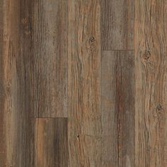 Pergo XP Weatherdale Pine 10 mm Thick x 5-1/4 in. Wide x 47-1/4 in. Length Laminate Flooring (13.74 sq. ft. / case)-LF000775 - The Home Depot