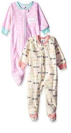 Just Born Baby Girls' Blanket Sleeper Little Girl Outfits, Little Girl Fashion, Toddler Outfits, Blanket Sleeper, Baby Sleepers, Winter Springs, Clothing Sets, Newborns, Infants