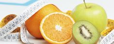 diet-tips: How to find effective Dietitian Nutritional Counseling?