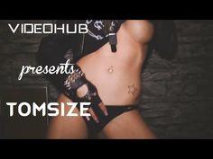 Tomsize - Trap Life (VideoHUB)