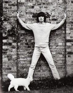 George Harrison shirtless - Google Search