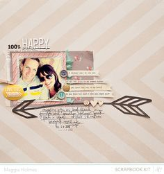 Happy > Maggie Holmes Studio Calico Oct Kits