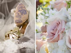 Katie and Andrew's Wedding  Quail Hollow Country Club   Charlotte, NC #bridal #bouquet #quailhollowclub #wedding #champagne #pink #wedding #charlotte