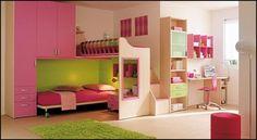 Cute Pink Bedrooms Ideas For Girls Cupboard Cute Pink Bedrooms