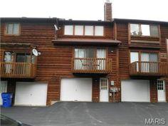 240 Cedar Grove, St Charles Property Listing: MLS® # 13029294